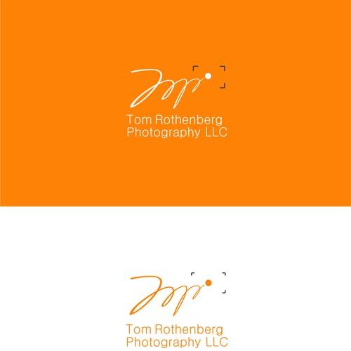 Design finalisti di utkarshukla