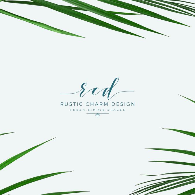 Diseño ganador de Yofart Studio