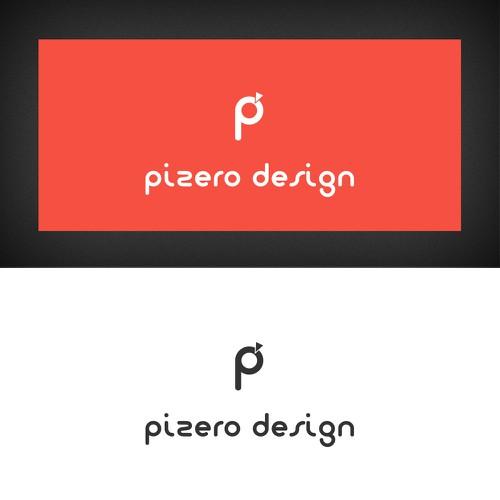 Diseño finalista de It's My Design