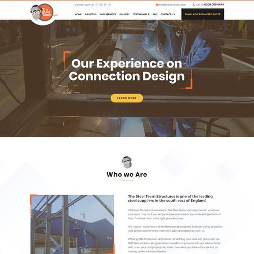 Design finalisti di gherdhen14