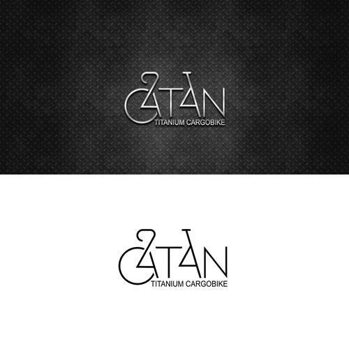 Diseño finalista de osm designs