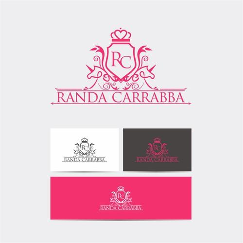 Diseño finalista de St. Kanguru 01