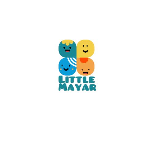 Diseño finalista de Nayan99
