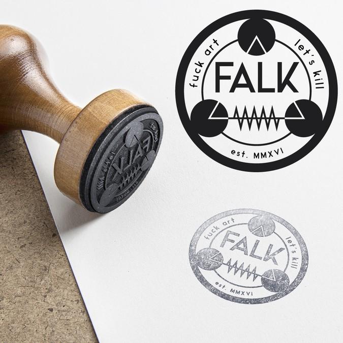 Design gagnant de MartinJK