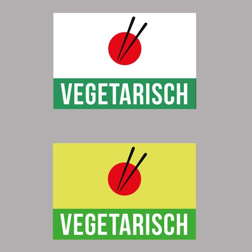 Diseño finalista de ZKris