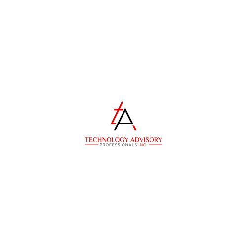 Runner-up design by breneo™