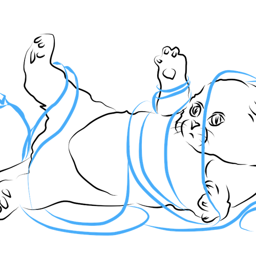 Diseño finalista de W.w.w.mail