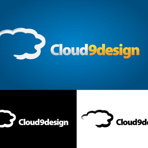 Diseño finalista de Designator