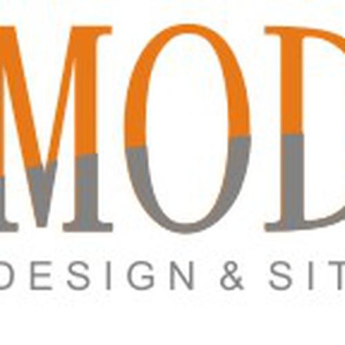 Design finalista por Amandhasalsabela