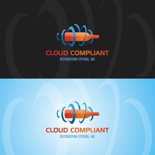 Zweitplatziertes Design von AgencyMoonlighter