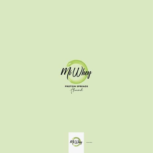 Diseño finalista de WinS88