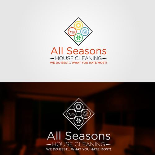 Design finalisti di alexa.g
