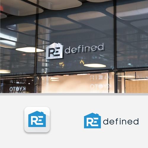 Zweitplatziertes Design von Roldoz
