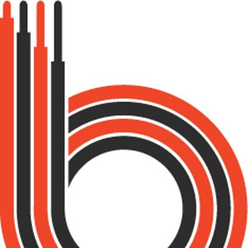 Design finalista por orioncyan