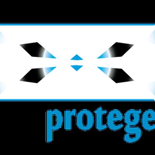 Zweitplatziertes Design von smartin202