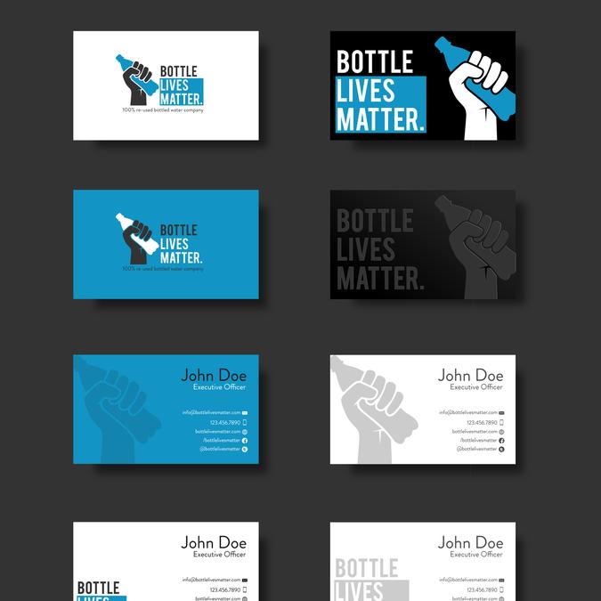 Winning design by PetiteM