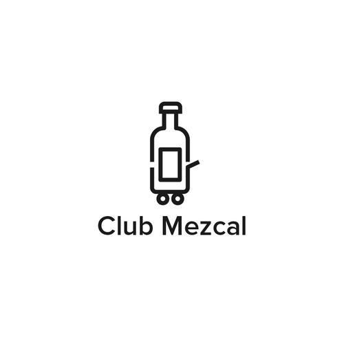 Runner-up design by cucuque design