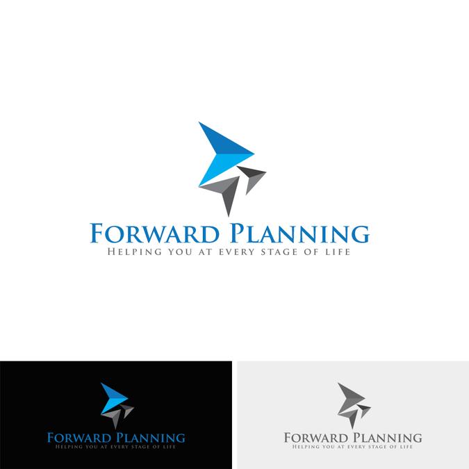 Winning design by airdesigns24