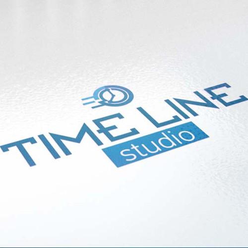 Meilleur design de Time Studio