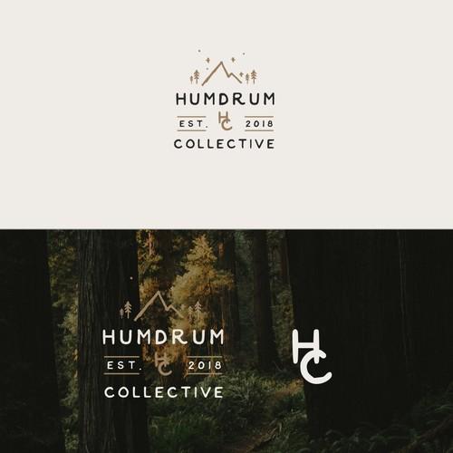 Diseño finalista de TommyTom