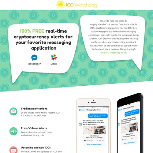 Zweitplatziertes Design von WebVI