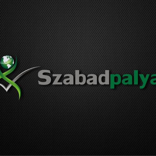 Meilleur design de sarief abdul rahman