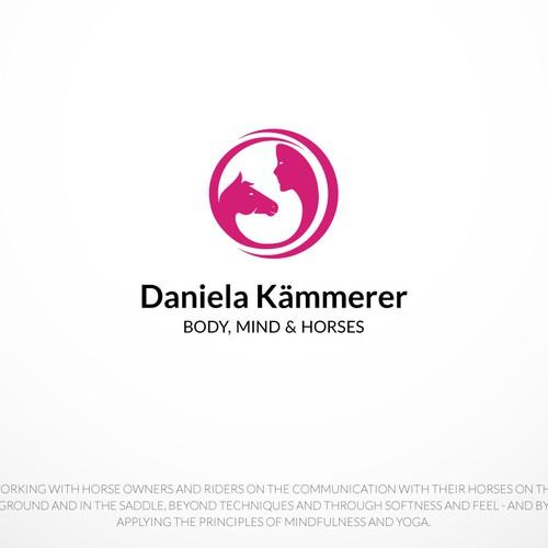 Runner-up design by Kds99