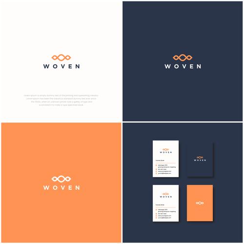 Runner-up design by yuvvoo_