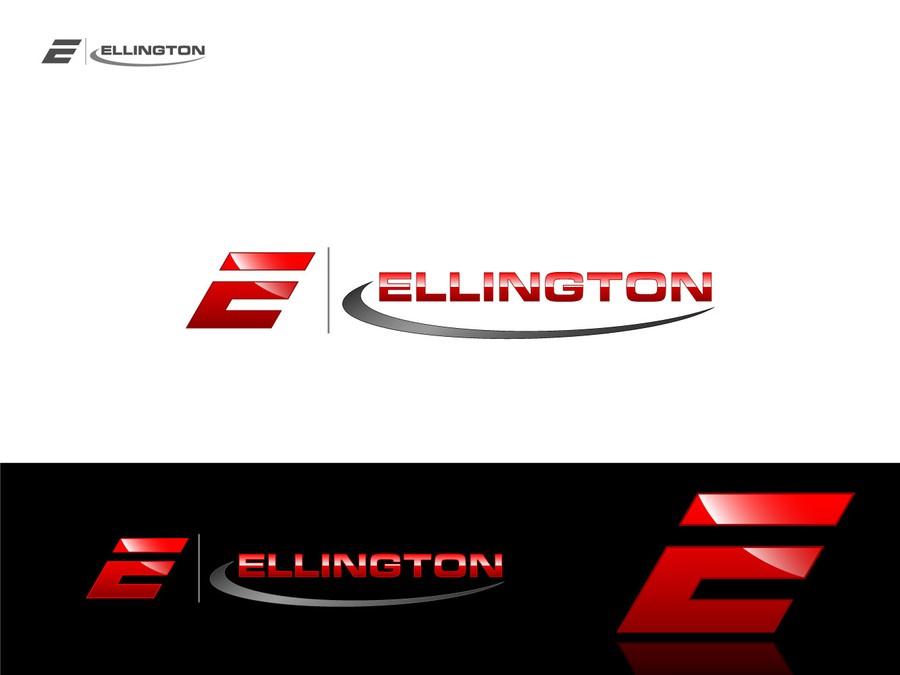 Design vencedor por DDsign