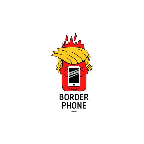 Design finalista por m.ax