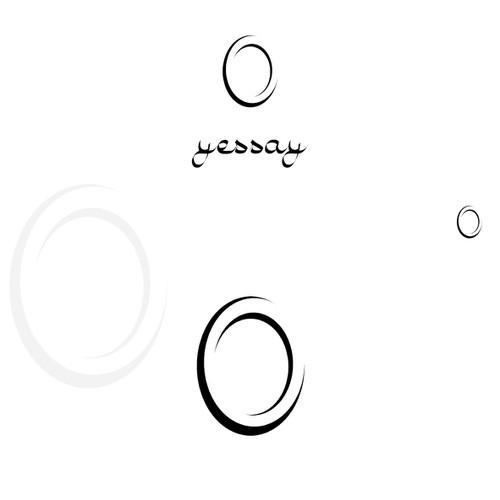 Meilleur design de Bilba Design