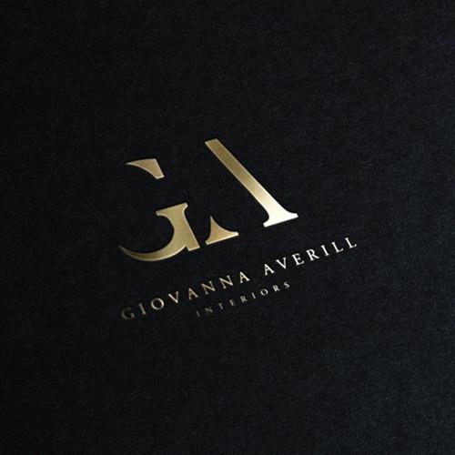 Design finalista por GreySuela