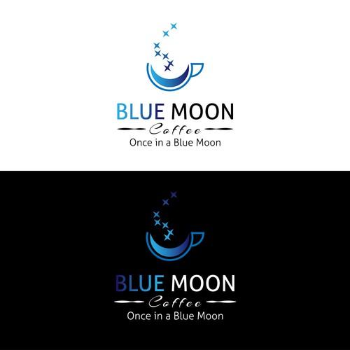 Zweitplatziertes Design von mooona