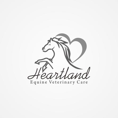Runner-up design by Mr. Hand™