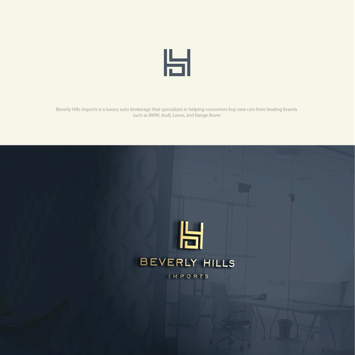 Diseño finalista de Bombil
