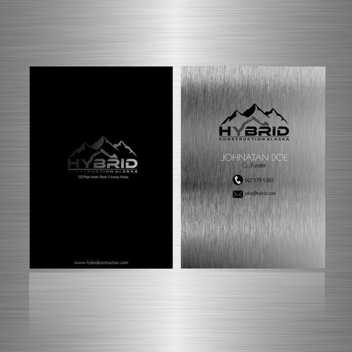 Design finalisti di Aleksandar Todoroski