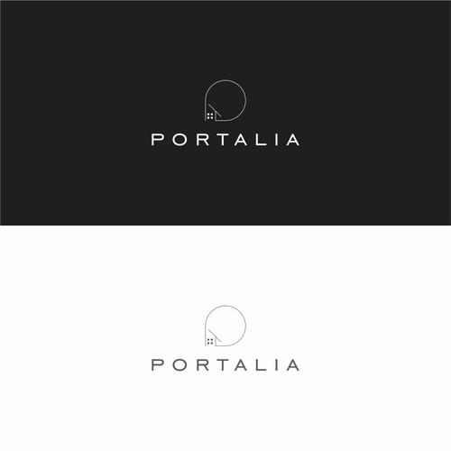 Design finalisti di gitanapolisgroup