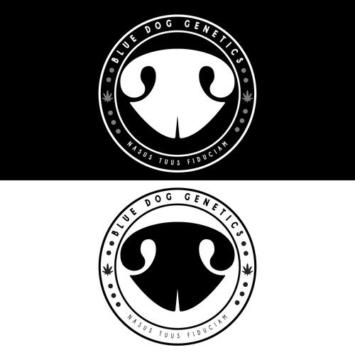 Zweitplatziertes Design von nestor design