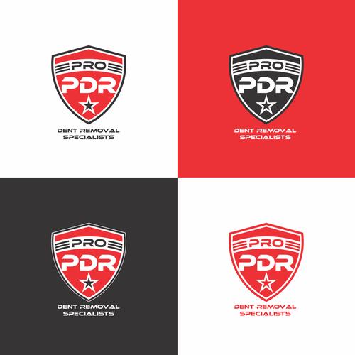 Design finalisti di d_zine