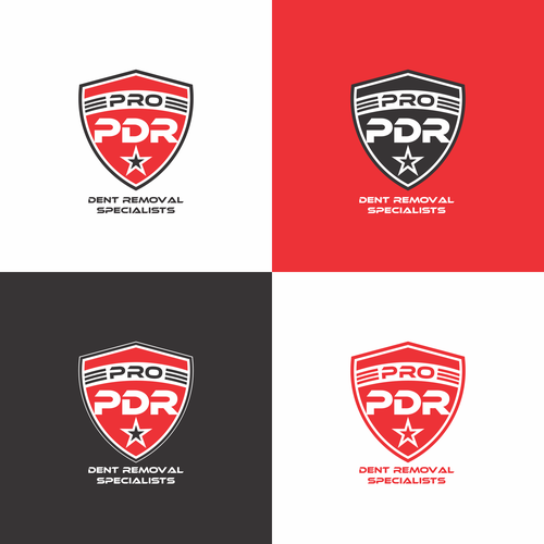 Diseño finalista de d_zine