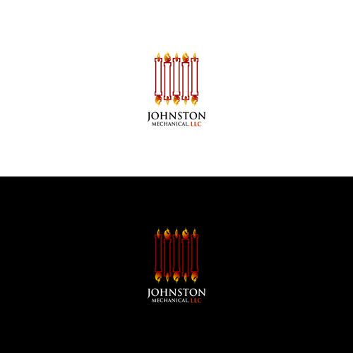 Zweitplatziertes Design von Teson