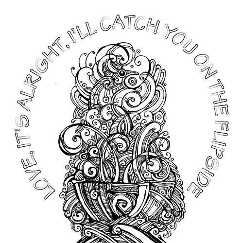 Diseño finalista de Iryna_Sumy