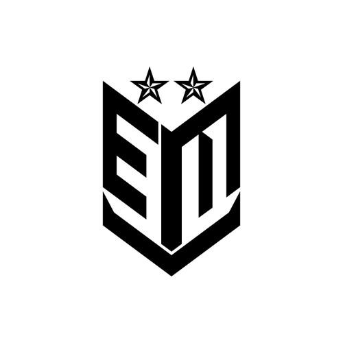 Meilleur design de SJ Designs™