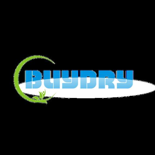 Runner-up design by Yudhisakti