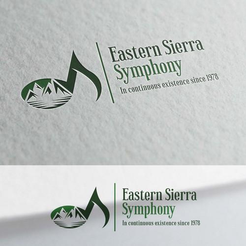 Diseño finalista de rashedhannan