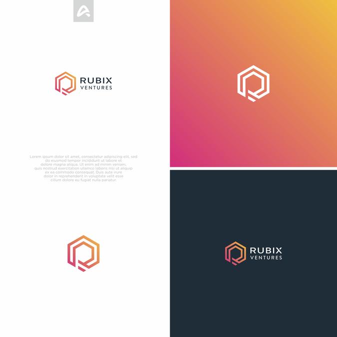Winning design by ♥adrikni