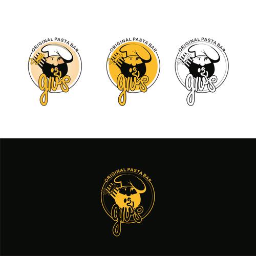 Design finalisti di Tiyok Tekblung