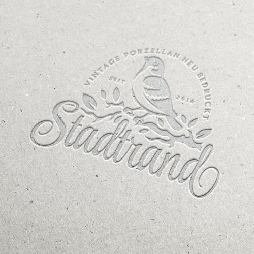 Diseño finalista de Siv.66