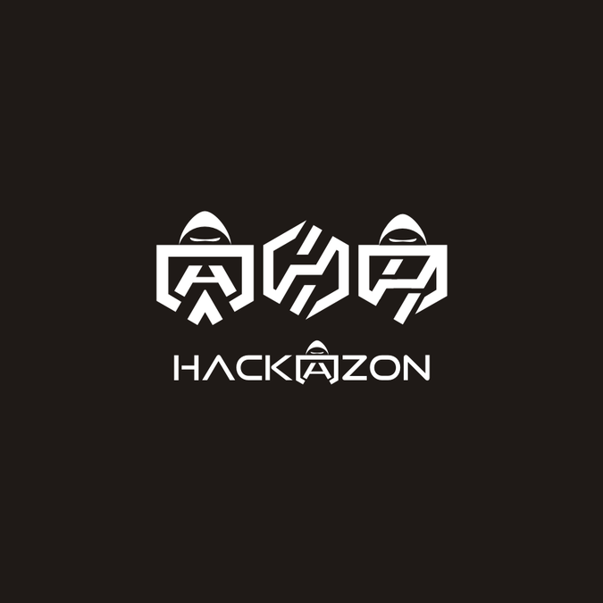 Winning design by zrag-zreg