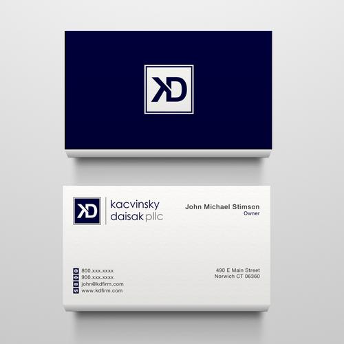 Design finalista por AYG design